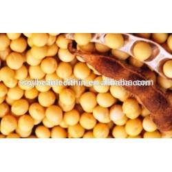 2014 Emulsifiers teneur d'alimentation lécithine de soja poudre