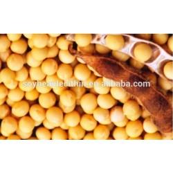 Extracto de soja bajar el colesterol