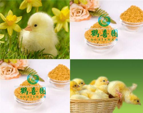 Завод предложение соевый лецитин масла с конкурентоспособной ценой