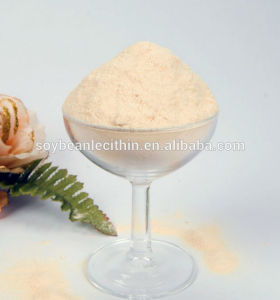 buy soy lecithin powder