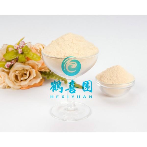 Excellente de lécithine de soja poudre stabilisateur approvisionnement stable