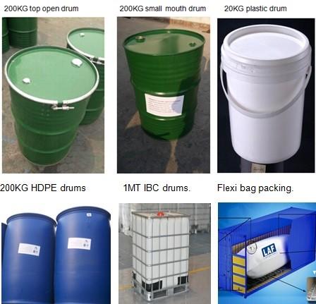 1SP non gmo emulsifier food additive grade liquid soya lecithin