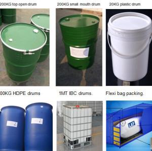 Transparent Food grade liquid soya soy lecithin cas 8002-43-5