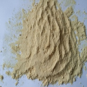soya lecithin powder for food additives