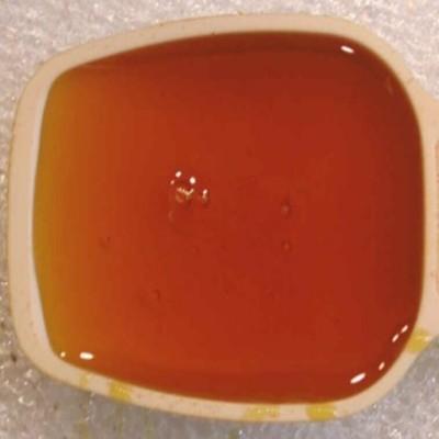 soya lecithin for Pocky bakery foods