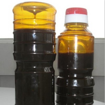 High quality Liquid Soybean lecithin emulsifier best price from China manufacturer