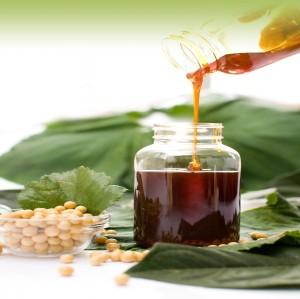 Liquid soya lecithin emulsifier price