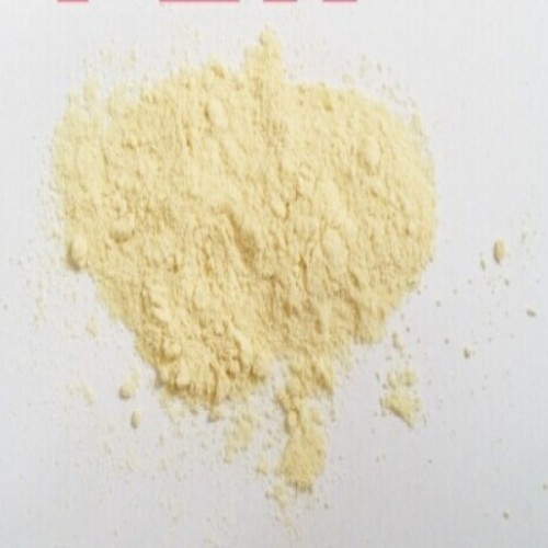 gmp health soya lecithin bulk powder food supplement