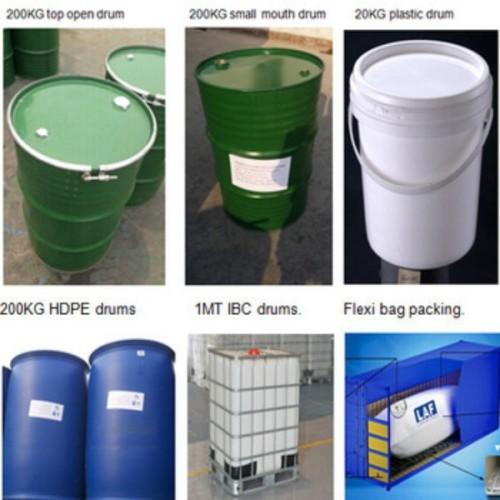 5SP Transparent GMP gmo free Food liquid soya soy lecithin cas8002-43-5