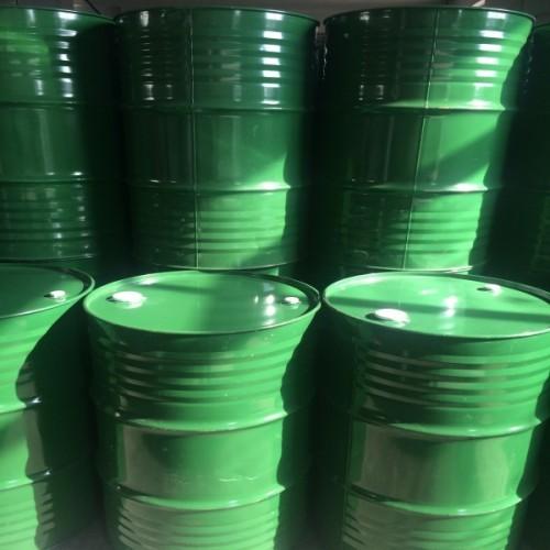 leather grade emulsifier soya lecithin liquid Fatliquor agents(8002-43-5)