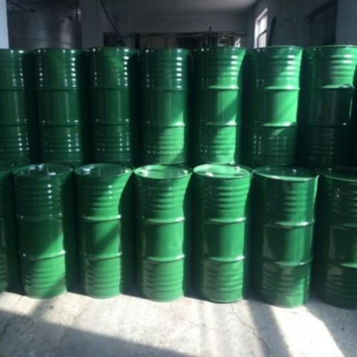 HXY-1H industrial grade soya lecithin liquid for fatliquors