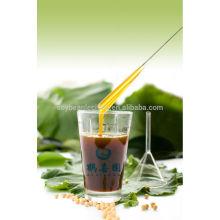 Orgánico lecitina de, Halal aditivos alimentarios