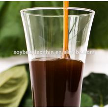 Hydroxylated lecitina ( Hydroxylation lecitina de )