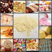 Soja soja soja en polvo de la categoría alimenticia