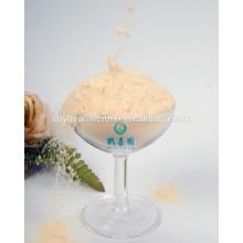 Deoiled pó de lecitina de soja fabricantes