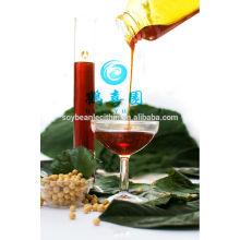 Microcapsule lecitina de