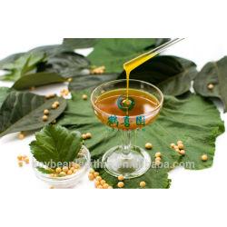 Hidrogenación lecitina de