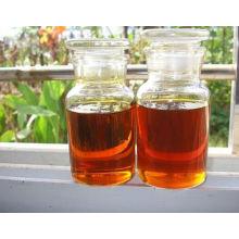 No gmo calidad alimentaria alta calidad líquido de soja lecitina de soja