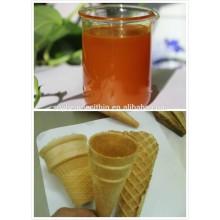 Fuente de la fábrica lecitina de ingredientes