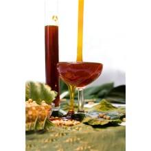 E322 Non-Gmo líquido lecitina de soja