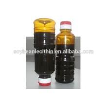 Soyabean lecitina de tianjin hexiyuan China
