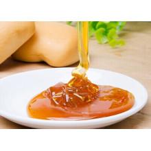 Soja soja lecitina de líquido
