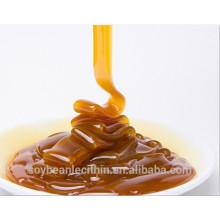 A granel lecitina de líquido precio para de la categoría alimenticia
