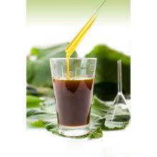 Alta calidad de soja lecitina de aceite