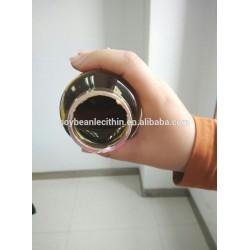 Emulsificante lecitina de soja indairy produtos