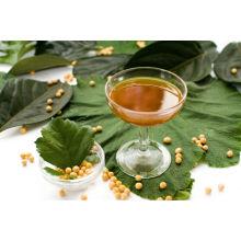 Soluble en agua de soja lecitina