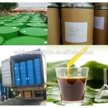 Factort ofrecemos alta calidad comestible modificado o mejorado lecitina