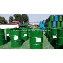 A granel emulsionante soluble en agua lecitina