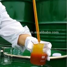 Lecitina de soja fluido ( líquido ) no GMO