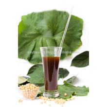 Acetona planta lecitina de transformación profunda plan de