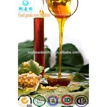 alimentaciónanimal ingredientes lecitina