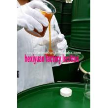 lecitina de soja como aditivo para alimentación animal