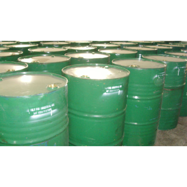 Lecitina de aditivo de aceite para alimentos para peces