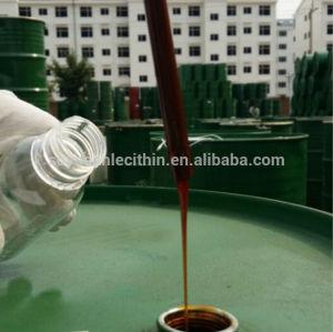 Lécithine de soja naturel extrait de porc additifs alimentaires