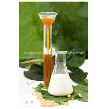 Hidrogenado lecitina en alimentación animal aditivo