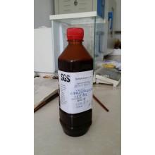 Concentrado hidrolizado soja lecitina