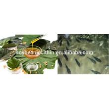 La fuente del fabricante de soja phosphatidylcholine