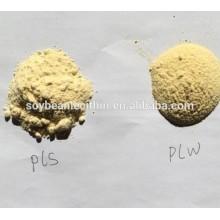 Hidrolizado de soja en polvo ( 98% )