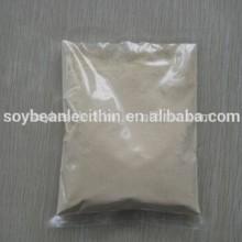Lecitina extract ( 35% phosphatidilcholin )
