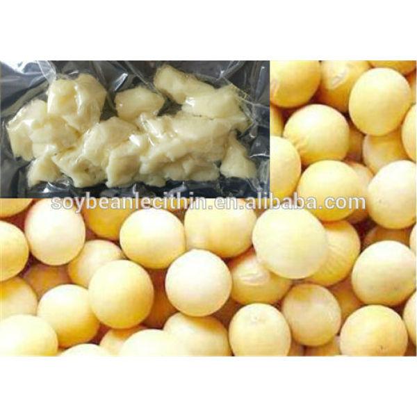 Soja phosphatidylcholine
