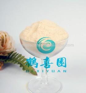 Liquid Soya Lecithin (Phospholipids)