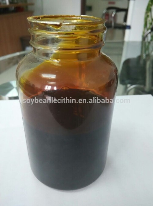 soya lecithin wetting agent for paint