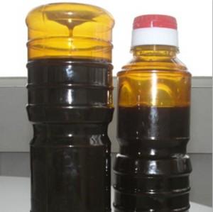 Hot sale soya bean lecithin cas no.8002-43-5