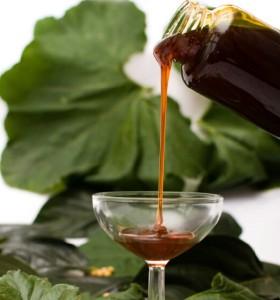 Chinese soya lecithin (food or feed grade)