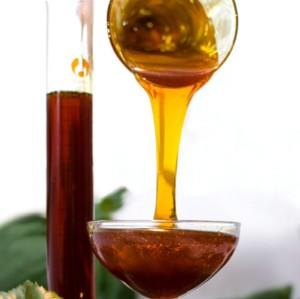 Food grade soya organic lecithin