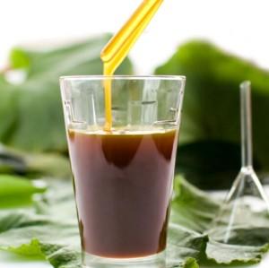 Liquid Food grade soya lecithin price